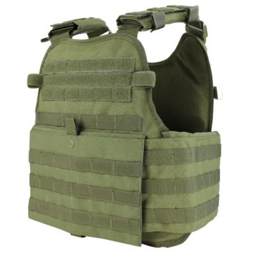 Condor Modular Operator Plate Carrier Save Up To 26% Brand Condor.