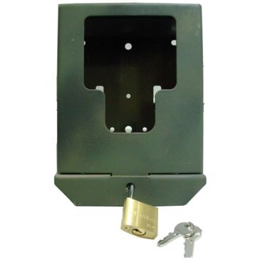 Covert Scouting Cameras Viper Series Safe Save 23% Brand Covert Scouting Cameras.