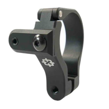 Cross Armory Ar 15 Stock Lock 11 Off Free Shipping Over 49