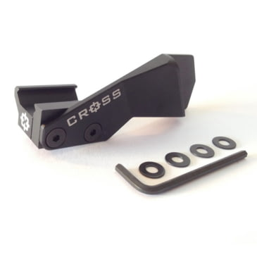 Cross Armory Thumb Grip 10 Off Free Shipping Over 49