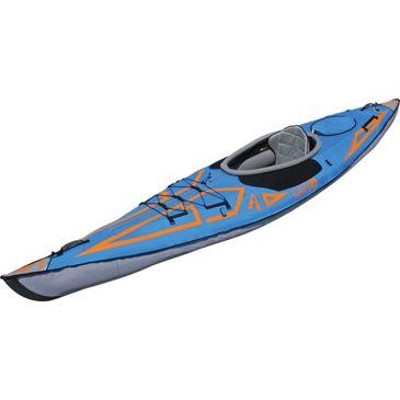 Advanced Elements Advancedframe Expedition Elite Kayak Save $50.00 Brand Advanced Elements.
