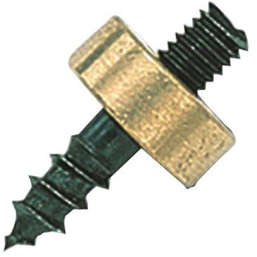 Cva Bullet Puller Ac1461 Save 40% Brand Cva.