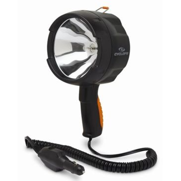 Cyclops 1400 Lumen 12v Spotlight Save 40% Brand Cyclops.