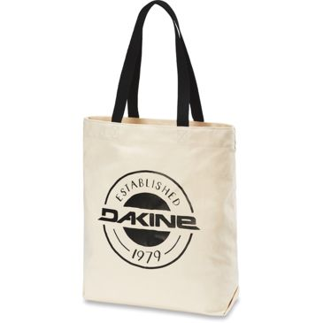 Dakine 365 Canvas Tote 21l - Women&039;snewly Added Save 40% Brand Dakine.