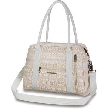 Dakine Amber 20l Tote - Women&039;snewly Added Save Up To 37% Brand Dakine.