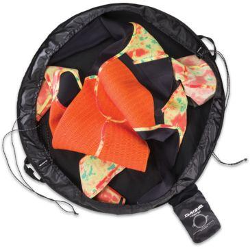 Dakine Cinch Mat Bag Brand Dakine.