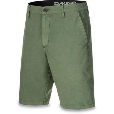 "Dakine Kokio 19"" Hybrid Print Short - Men&039;s Save Up To 46% Brand Dakine."