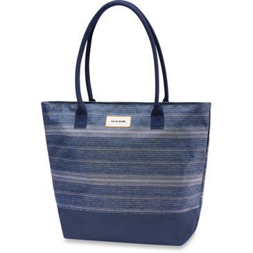 Dakine Nessa Tote 33l - Women&039;snewly Added Save 25% Brand Dakine.
