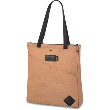 Dakine Tote Pack 18l - Women&039;snewly Added Save Up To 25% Brand Dakine.