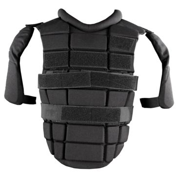 Damascus Upper Body And Shoulder Protector Save Up To 31% Brand Damascus Protective Gear.