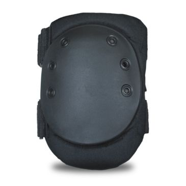 Damascus Imperial Hard Shell Cap Knee Pads Save 36% Brand Damascus Protective Gear.