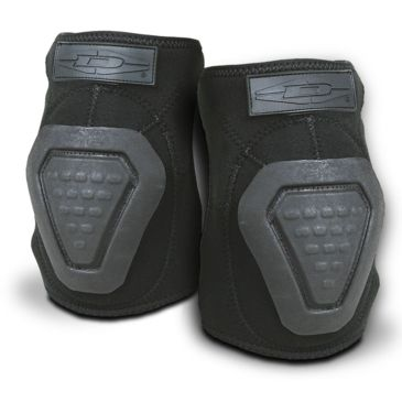 Damascus Imperial Neoprene Elbow Pads Save Up To 32% Brand Damascus Protective Gear.