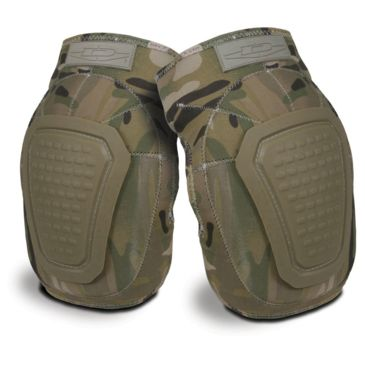 Damascus Imperial Neoprene Reinforced Knee Padsbest Rated Save Up To 35% Brand Damascus Protective Gear.