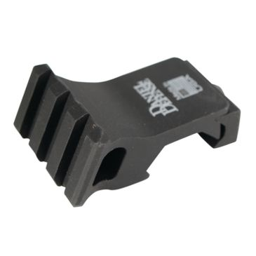 Daniel Defense Offset Rail Primarily For Ar Style Rifles One O&039;clock Right Hand Eleven O&039;clock Left Hand Dd-15000 Save 33% Brand Daniel Defense.