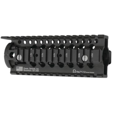 Daniel Defense Omega Railbest Rated Save Up To 23% Brand Daniel Defense.
