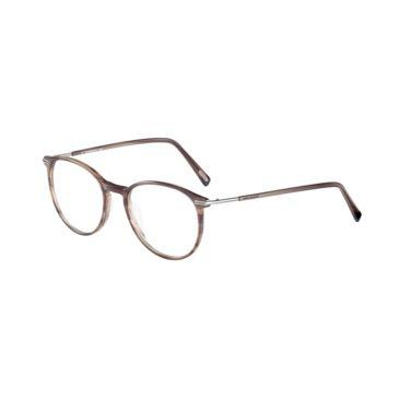 26b7af4462d9 ✓ของแท้ Davidoff 92036 Eyeglass Frame Brand Davidoff