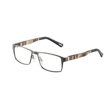 Davidoff 93043 Bifocal Prescription Eyeglasses Brand Davidoff.