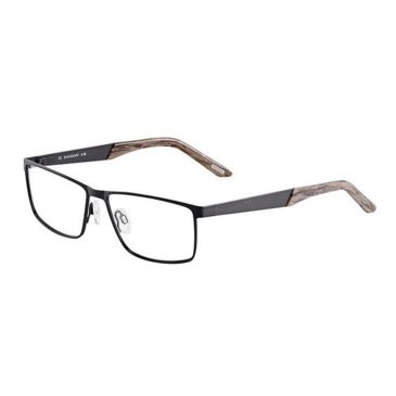 Davidoff 93051 Bifocal Prescription Eyeglasses Brand Davidoff.