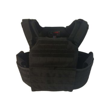 Ddt Ghost Plate Carrier Save 13% Brand Ddt.