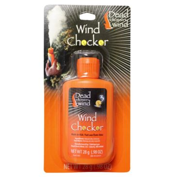 Dead Down Wind Wind Checker Save 33% Brand Dead Down Wind.