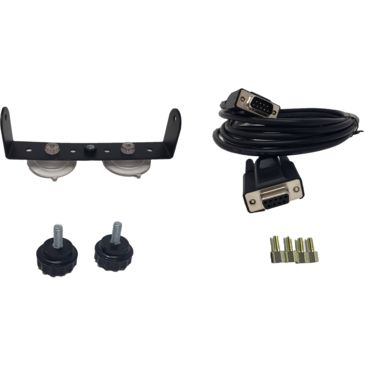 Decatur Electronics G2s Detachable Radar Display Kit Save 22% Brand Decatur Electronics.