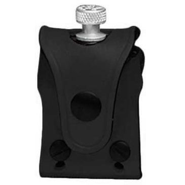 Desantis Ambidextrous - Black - Second Six Speedloader Holder A35bjqqz0 Save 22% Brand Desantis.
