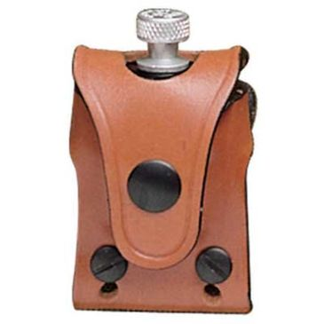 Desantis Ambidextrous - Tan - Second Six Speedloader Holder A35tjssz0 Save 46% Brand Desantis.
