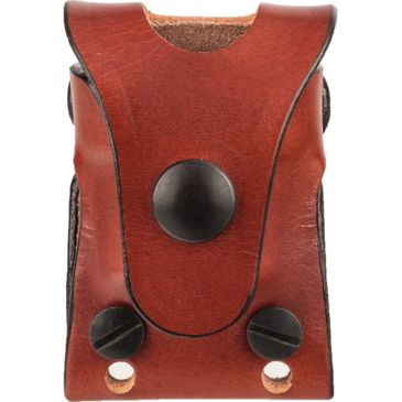 Desantis Ambidextrous - Tan - Second Six Speedloader Holder A35tjqqz0 Save 34% Brand Desantis.