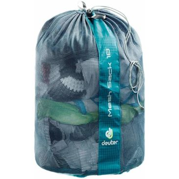 Deuter Mesh Sack 18newly Added Brand Deuter.