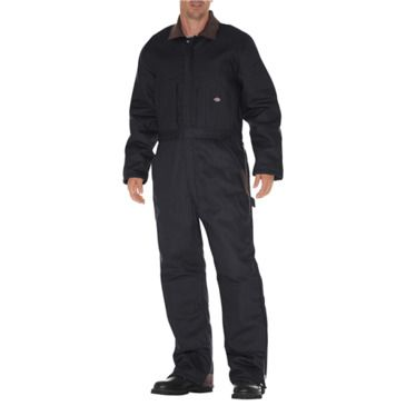 Dickies Duck Insulated Coverall Save Up To 27% Brand Dickies.