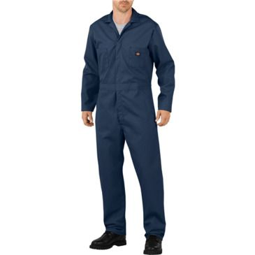 Dickies Flex Long Sleeve Coverall Save Up To 34% Brand Dickies.