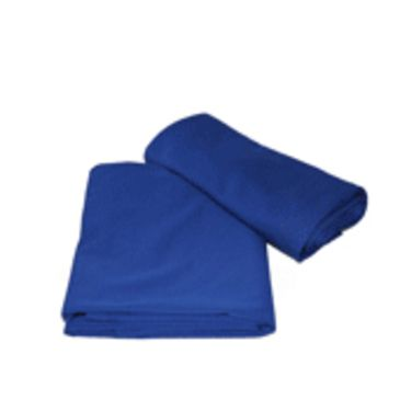 Discovery Trekking Outfitters Extreme Ultralite Backpacking Towel Save Up To 40% Brand Discovery Trekking Outfitters.