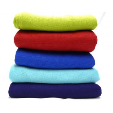 Discovery Trekking Outfitters Ultra Fast Dry Towelclearance Save 40% Brand Discovery Trekking Outfitters.