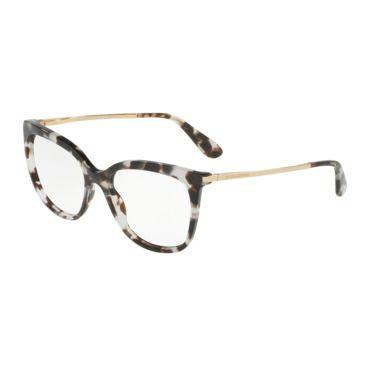 517dbf84d958 Dolce&gabbana Dg3259 Bifocal Prescription Eyeglasses Brand  Dolce&gabbana.