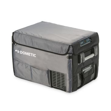Dometic Cfx 40 Insulated Cover Brand Dometic.