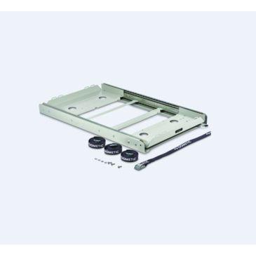 Dometic Slide For Cfx-75 / Cf80 / Cf110 Brand Dometic.