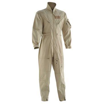 Drifire Flame Resistant Navair 1-Pc Flight Suit Save Up To 30% Brand Drifire.