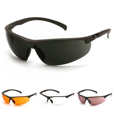 Ducks Unlimited Forum Shooting Glasses Save Up To 49% Brand Ducks Unlimited.