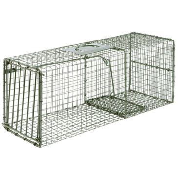 Duke Heavy Duty Cage Trap Save Up To 24% Brand Duke.