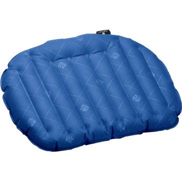 Eagle Creek Fast Inflate Travel Seat Cushion Save 40% Brand Eagle Creek.