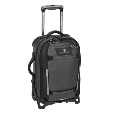 Eagle Creek Morphus International Carry-Onfree 2 Day Shipping Brand Eagle Creek.