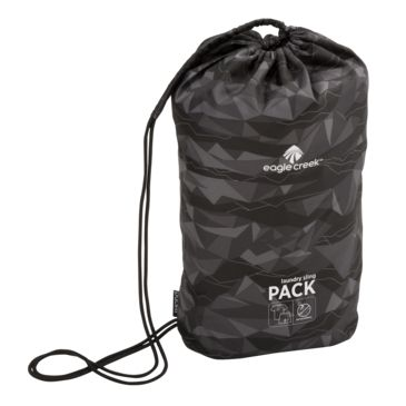 Eagle Creek Pack-It Active Laundry Sling Pack Brand Eagle Creek.