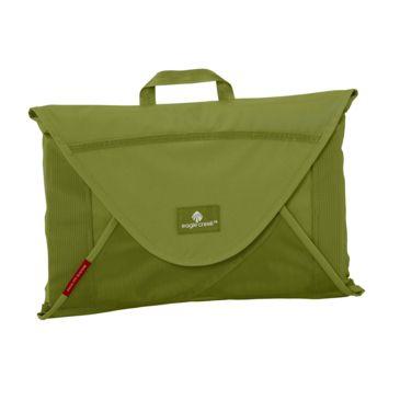 Eagle Creek Pack-It Garment Folder Brand Eagle Creek.
