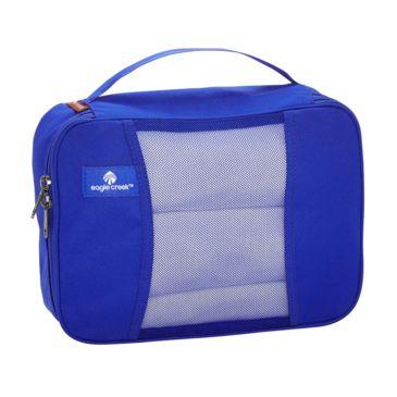 Eagle Creek Pack-It Half Cube Packing Organizer -300 Cu In- Brand Eagle Creek.