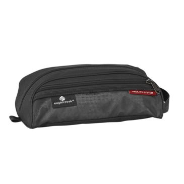 Eagle Creek Pack-It Quick Trip Toiletry Bag Brand Eagle Creek.