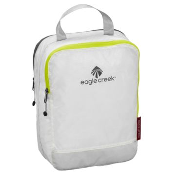 Eagle Creek Pack-It Specter Clean Dirty Half Cube Brand Eagle Creek.
