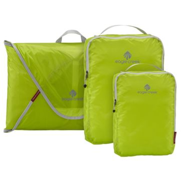 Eagle Creek Pack-It Specter Starter Set Brand Eagle Creek.