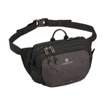 Eagle Creek Wayfinder Waist Pack Brand Eagle Creek.