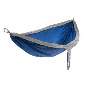 Eagle&039;s Nest Outfitters Doublenest Hammock Save Up To 11% Brand Eno.