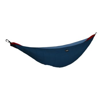 Eagle&039;s Nest Outfitters Ember 2 Under Quiltnewly Added Brand Eno.